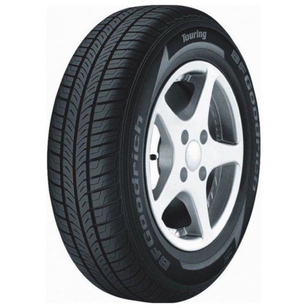 145/80 R13 75T TL TOURING GO.