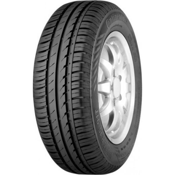 155/60 R 15 ContiEcoContact 3