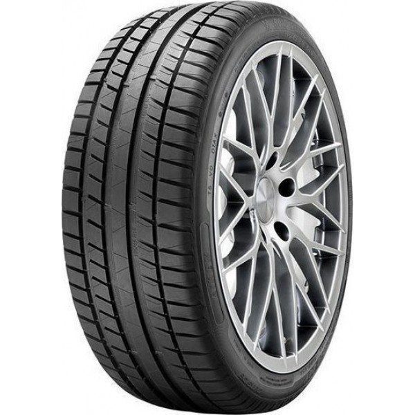 165/65 R15 81H TL ROAD PERFORMANCE KO
